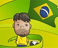 גביע העולם בכדורגל 2014