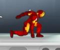 איירון מן: מרד המכונות