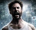 וולברין: כואב בטוקיו