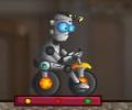 רובוטים הביתה 2