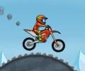 אופנוע אקסטרים 2