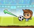 כדורגל כוכבים: האתגר