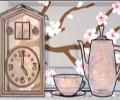 בריחה מחדר תה