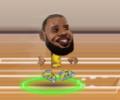 כוכבי הכדורסל 2020
