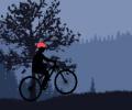 אופני הרים אקס