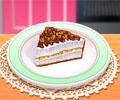 כיתת בישול: עוגת ספליט בננה