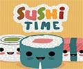סעודת סושי